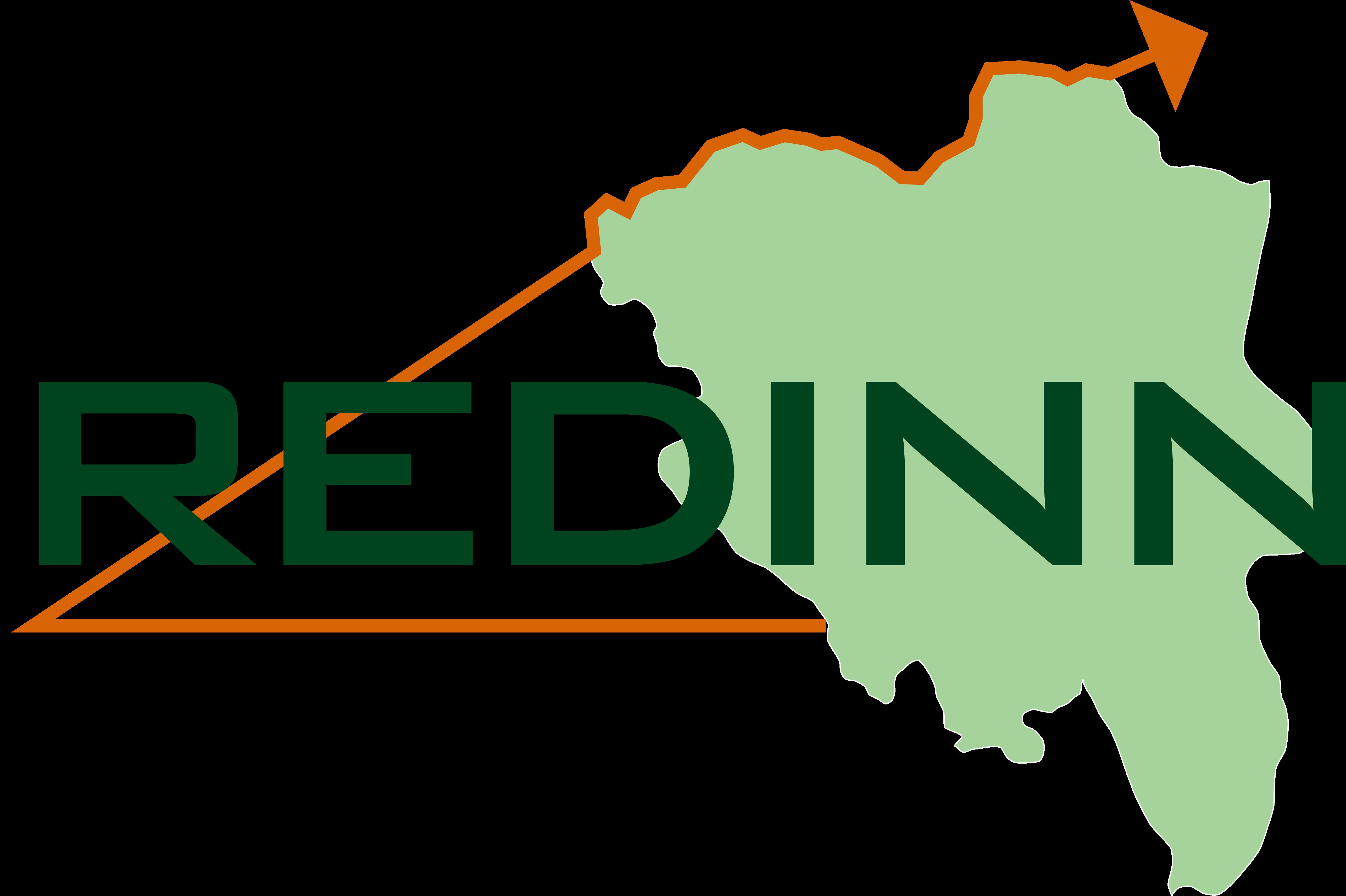 Redinn